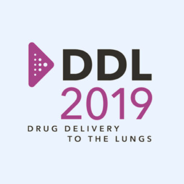 DDL 2019 Poster available